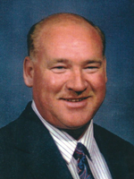 Kenneth J. West