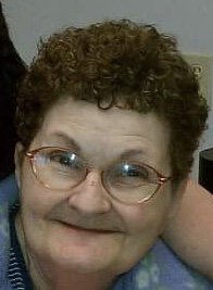 obituary of sandra overs padgett funeral home serving cedarville
