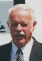 William L. Burdsall